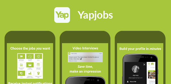 yapjobs-mobile-app-project