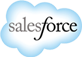 Sales-force-icon